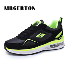 Running Shoes For Men Women Outdoor Athletic Sport Sneakers Spring Summer Breathable Mesh Upper Lace Up Trainer MR31511