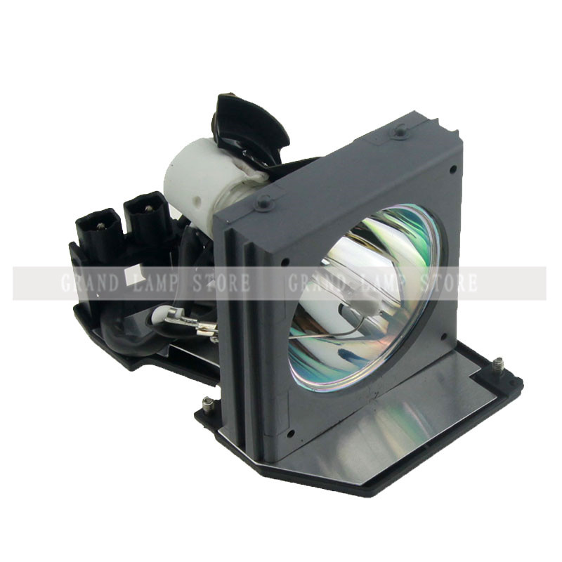 BL-FS200B / SP.80N01.009 / SP.80N01.001 Replacement projector lamp for OPTOMA EP738P/EP739/EP739H/EP739X/EP745/H27/Happybate<br>