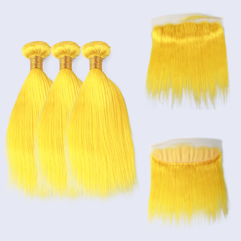 3-brazilian hair weave bundles