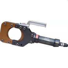 Hydraulic Cable Cutters Separate Bolt Cutters Wire Cable Cutters Hydraulic Cutting Tool CPC-100H 100MM 12T