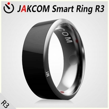 Jakcom R3 Smart Ring New Product Of Home Theatre System As Center Speaker Barra De Sonido Speaker Driver(China)