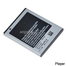new cell phone 1500mAh Battery For Samsung GT-S5690 GT-S5690 Galaxy Xcover GT-S5820 GT-S8600 GT-S8600 Wave 3 GT2