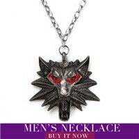 Men\'s Necklace