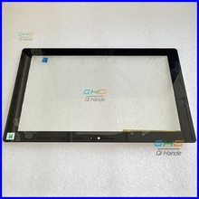 High Quality New 10.1'' inch For Acer One 10 10.1 Intel Atom 32gb Laptop N15p2 Touch Screen Digitizer Sensor Replacement Parts(China)
