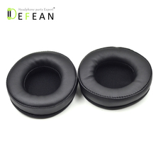 Defean New Replacement Ear Pads Cushion For Skull candy Mix Master 2.0 Headphones(China)