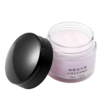 Face Concealer Cream Makeup Primer Cover Pore Wrinkle Foundation Base Lasting Oil Control 100% Amazing Effect 15 ml