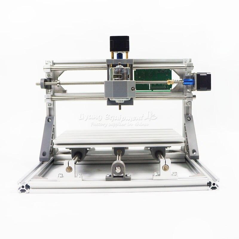 CNC 2418 PRO+laser (2)