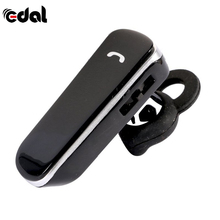 Buy EDAL Bluetooth 4.0 Stereo Headset Earphone Mini Wireless Sports Bluetooth Headphones Handsfree Universal iphone Huawei for $4.19 in AliExpress store