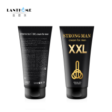 Buy Strong Man Titan Gel Provocative Gel Increase Xxl Size Penis Enlargement Cream Growth Dick Extender Sexual Products Sex Pills