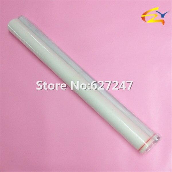 For Panasonic  DP3510 DP4510 DP4530 DP6010 cleaning web roller<br><br>Aliexpress