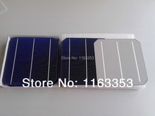 4.4 Watt Monocrystalline Solar Cells For Sale Direct China