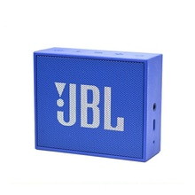 Original JBL GO portable bluetooth speaker wireless stereo music speakers box mini loudspeaker for phone Handsfree Subwoofer(China)