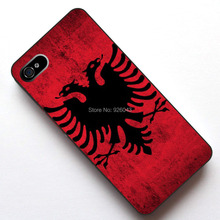 "Double Headed Eagle Case Cover, Case , for Apple Iphone 5 5S / 4 4s/5c / 6(4.7"") / 6plus(5.5"") / 6plus(5.5"")"