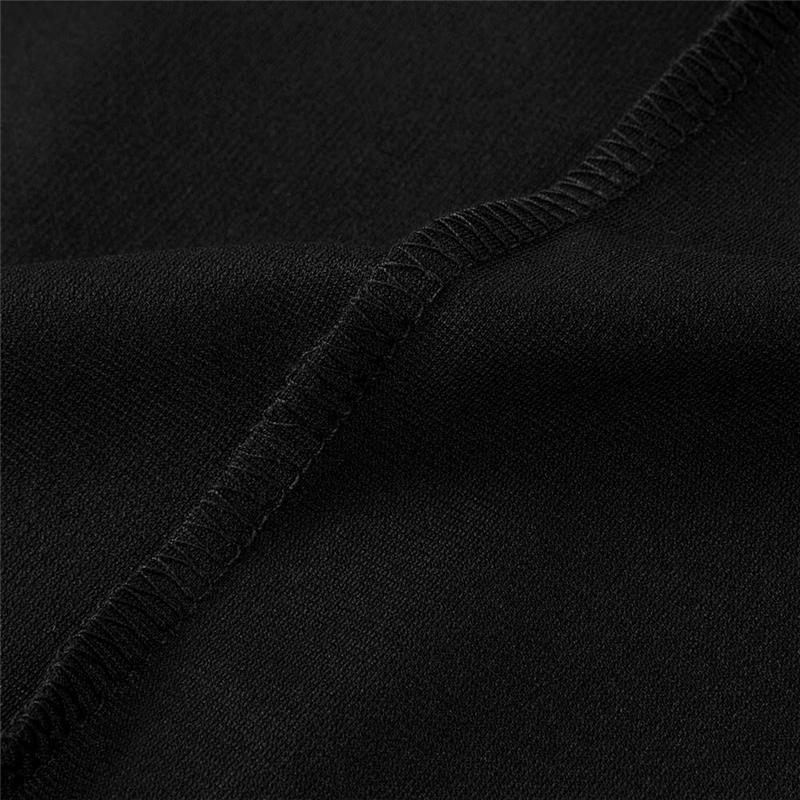 Adogirl Black Mesh Cape Bodycon Party Dresses Elegant Ladies Pencil Office Dress High Quality Cheap Work Wear Vestido De Festa 15