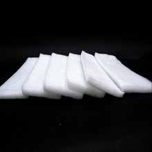 6pcs Aquarium Tank Biochemical Filter Cotton Sponge Pet Fish Aquatic Supplies Water Clean Filters Accessories