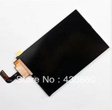Replacement LCD Glass Screen Display for iPhone 3G BA009 Free shipping