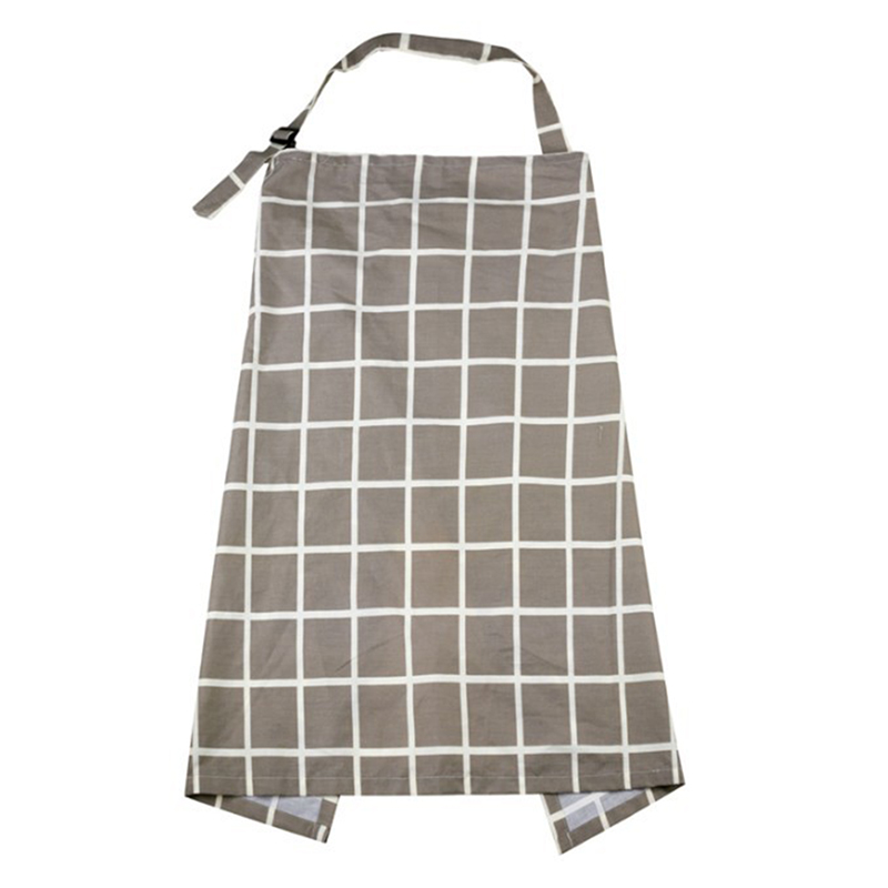 Breathable-Baby-Feeding-Nursing-Covers-Mum-Breastfeeding-Nursing-Poncho-Cover-Up-Cotton-Adjustable-Neckline-Cover (6)