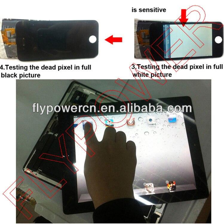mobile details fix pic