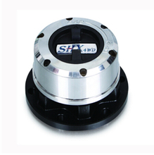Fast shipping FREE WHEEL HUB for SUZUKI Sidekick/Geo Tracker,all kinds of manual hub AVM 438 Steel B028(China)