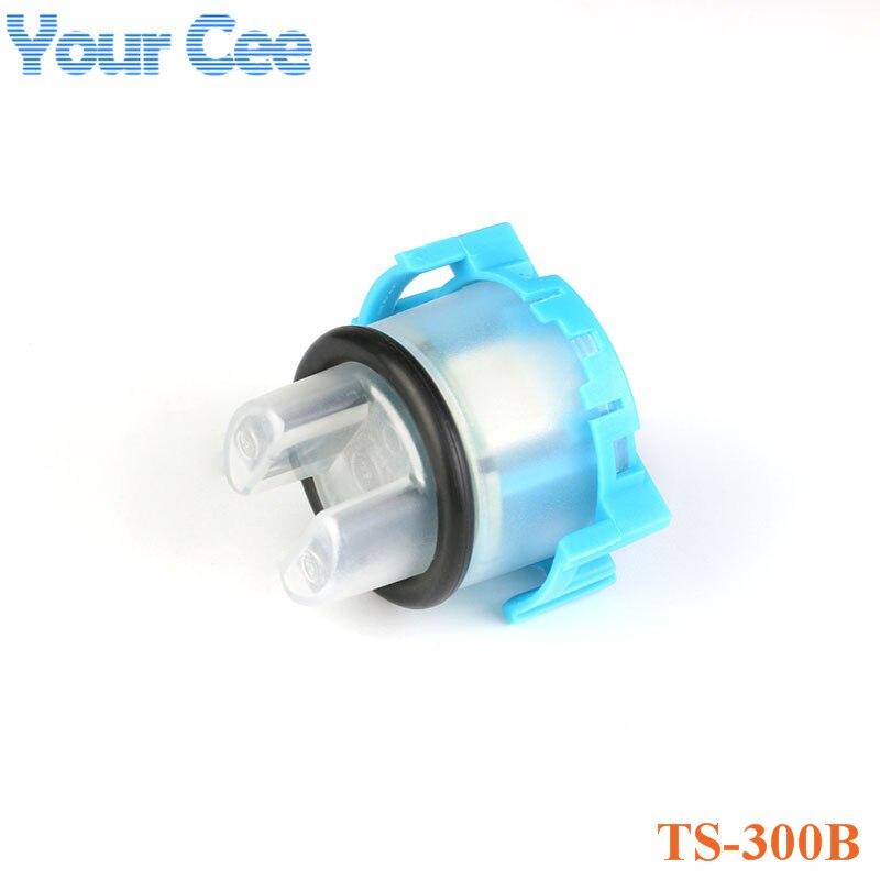 RHG Ventilador de Refrigeraci/ón Port/átil-Mini Pulpo USB Ventilador de Refrigeraci/ón Doble Plegable Adecuado para Radiador Plegable Port/átil de 7-15 Pulgadas