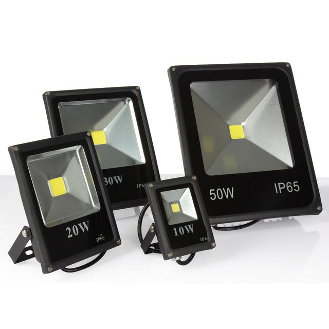 10pcs-Hot-Sale-Outdoor-Floodlight-10W-20W-30W-50W-Led-Flood-light-RGB-Warm-Cool-White.jpg_640x640