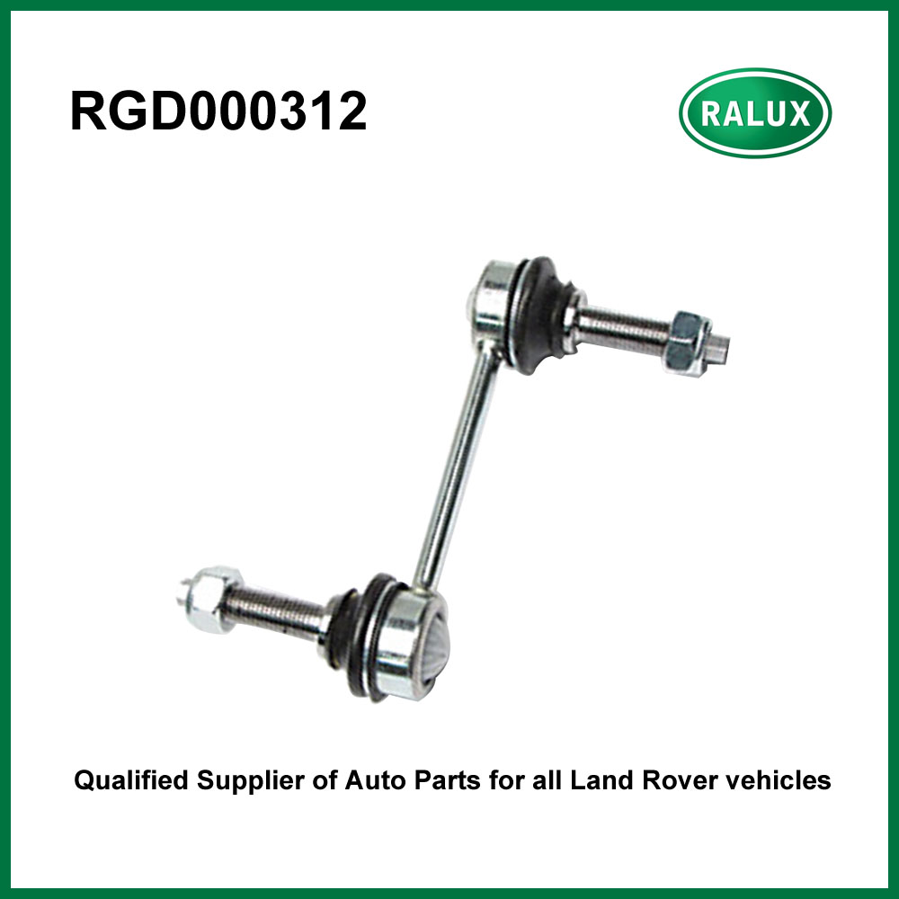 Boxed Front,Rear Dorman 610-468 Wheel Lug Stud-Stud