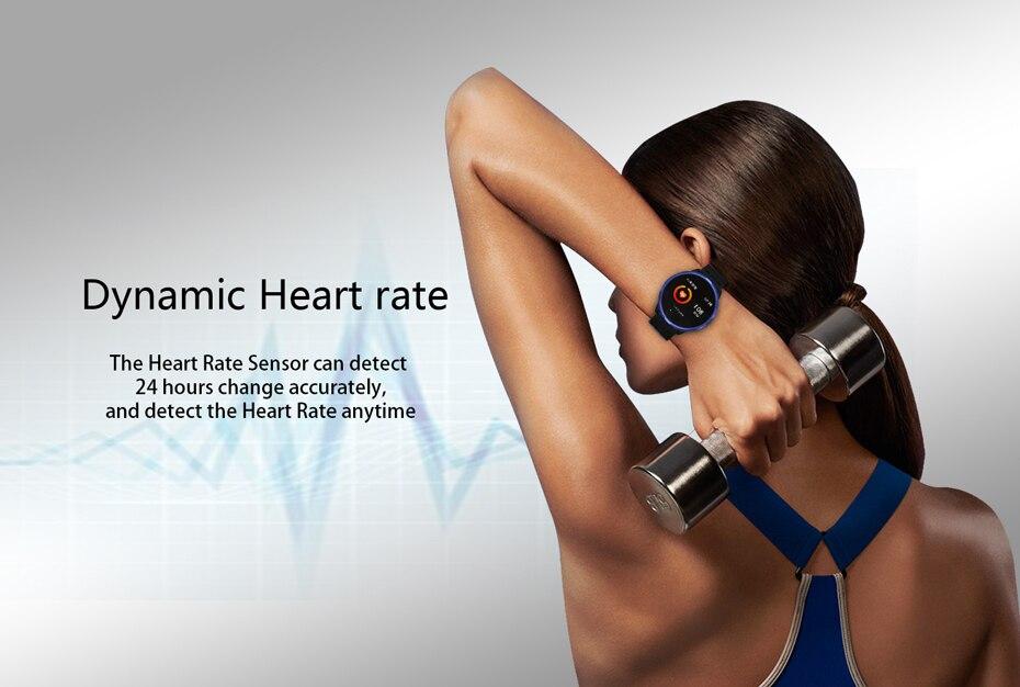 COLMI-Smart-watch-IP68-waterproof-Standby-60-days-Heart-rate-monitor-clock-Activity-tracker-Men-Women-Smartwatch-05