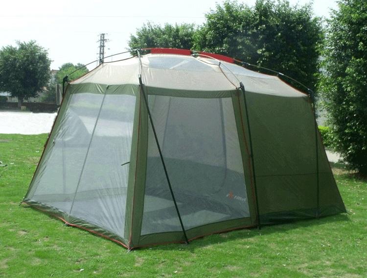 2017-Hot-sale-outdoor-5-8-persons-beach-camping-tent-anti-proof-wind-rain-UV-waterproof (2)