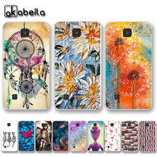 Buy AKABEILA Hard Plastic Phone Cases LG K3 4G LTE K100 K100DS 4.5 inch Covers Nutella Flamingo Tetris Bags Back Shell Housing for $1.28 in AliExpress store
