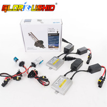 Buy 55W Xenon Bulb AC 12V C5 Canbus Error Free H4 H7 Xenon H1 H3 H11 9005 9006 881 D2S Hid Ballast 4300K 5000K 6000K 8000K Hid Kit for $41.08 in AliExpress store