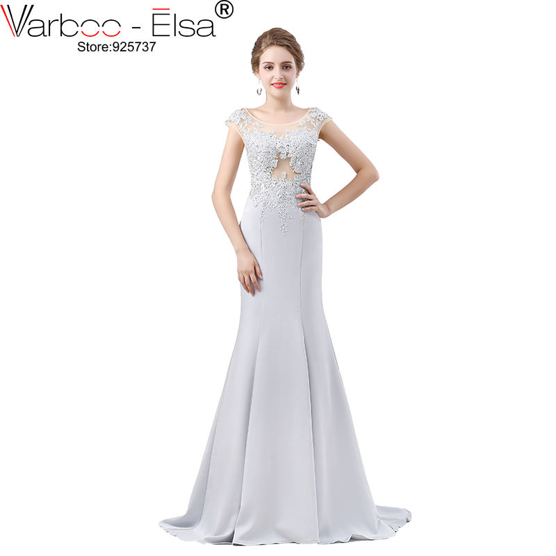 Buy prom dress europe and get free shipping on AliExpress.com