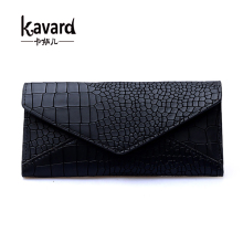 2016 Stone wallet women luxury brand purse Pockets handy designer famous women Girls clutch carteras sacoche taschen sac a main