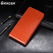 Buy Elephone P8 Max Case 5.5 inch Luxury PU Leather Case Elephone P8 Max Case Back Cover Vertical Magnetic Flip Phone Case for $7.55 in AliExpress store