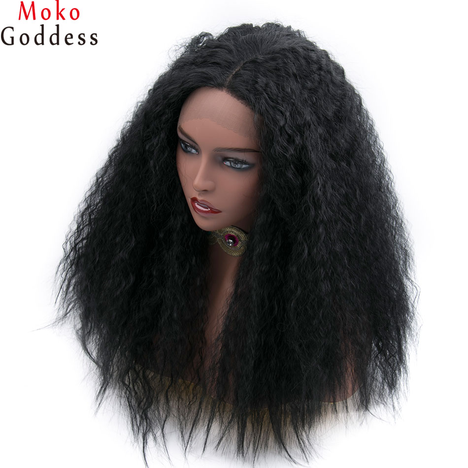 24-inch-afro-wig1