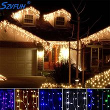 popular linkable christmas lights buy cheap linkable christmas lights lots from china linkable christmas lights suppliers on aliexpresscom