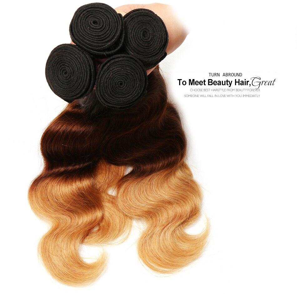 ombre peruvian hair (4)