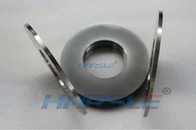 Quilting SKS-7 Circular 28mm blades<br><br>Aliexpress