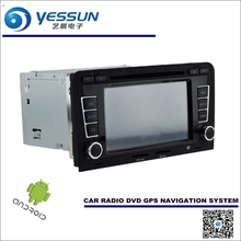 Car Android Navigation System For Audi A3 S3 RS3 2003~2013 - Radio Stereo CD DVD Player GPS Navi BT HD Screen Multimedia