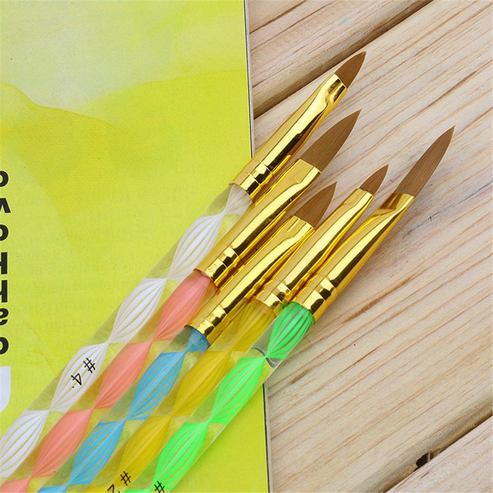 5Pcs-set-Nail-Art-Brush-Tools-Set-Acrylic-UV-Gel-Builder-Painting-Drawing-Brushes-Pens-Cuticle (2)