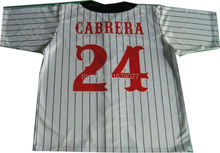 Customized hot selling baseball wear custom baseball jersey