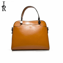 New Original Fashion Brown Top High Quality Luxury Designer Handbags Famous Brand PU Women Bag Evening Bags Totes freeshipping