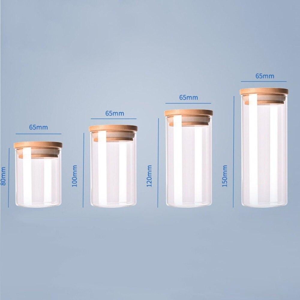Storage bottle  storage tank (2)