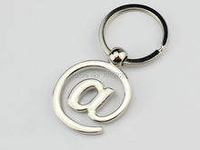 Buy HJ Mailbox Symbol @ Computer Alloy Keyring Keyfob Polished Chrome Classic 3D Pendant Key Chain Creative Gift Free for $1.82 in AliExpress store