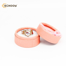 denver broncos Heart-shaped zinc alloy ring for woman that a best gift Wedding Ring for couple(China)