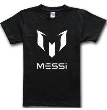 Messi Jersey Football Star Brand Gym Clothing Men T Shirts bike shirt 2016 Sport Fitness 2017bike Sleeve Polyester Man T-shirt C