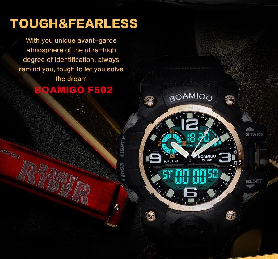 Uhren Readeel Luxus Marke Mens Sports Uhren Dive Digitale Led Military Watch Männer Mode Lässig Elektronik Armbanduhren Männlich Uhr Bestellungen Sind Willkommen.