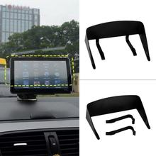 Car Shield Prices >> Compare Prices On Car Sun Umbrella Online Shopping Buy Low Price