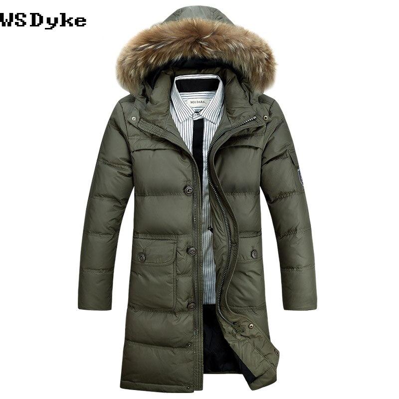Popular Extra Long Jacket for Men-Buy Cheap Extra Long Jacket for ...