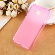 For Samsung galaxy j3 2016 candy color cell phone protective case,For galaxy j3 2016 tpu cover soft back case funda