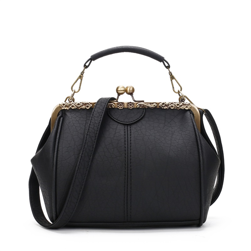 Golden Finger Brand Women Ladies Luxury Crossbody Bag Women Messenger Bag Promotional Handbag<br>